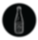 Bottle Button.png