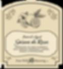 Barrel-Aged-Saison-de-Rose-375.png