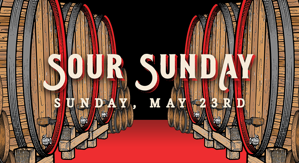 Sour Sunday Web Banner.png