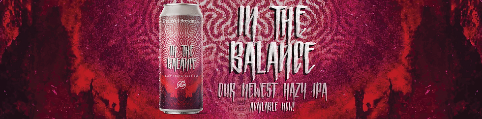 In the Balance Web Banner.png