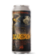 Scarecrow - Autumn Spiced Ale with Vanilla, Allspice, Nutmeg, and Cinnamon