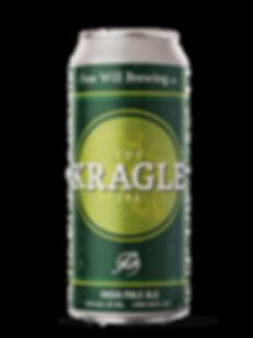 Kragle - IPA