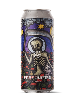 Personified - Double IPA