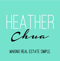 Heather Chua