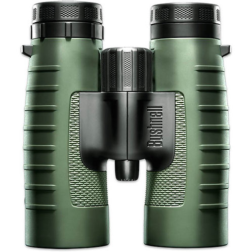 Bushnell 8x42 NatureView roof prism binoculars