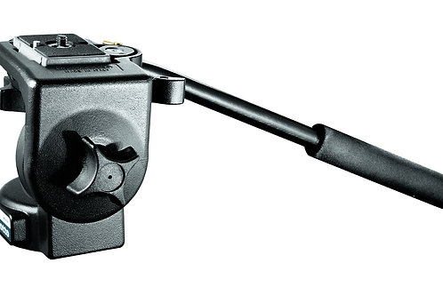 Manfrotto 128 RCNAT fluid video head