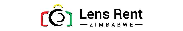 Lens Rent Zimbabwe