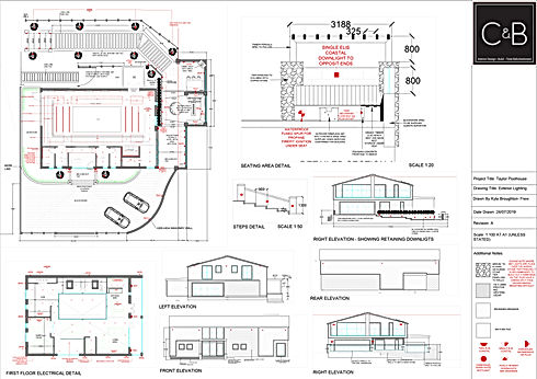 TAYLOR POOLHOUSE ELECTRICAL PLANS.jpg