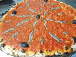 pizza anchois.jpg