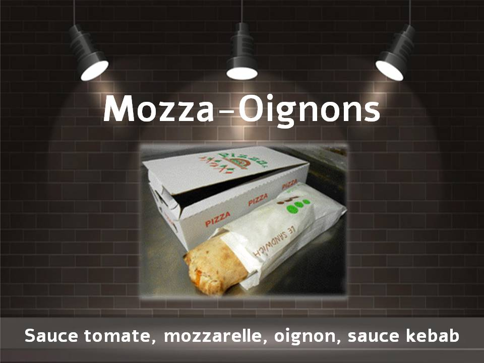 pizza-sandwich du mois