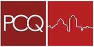 logo PCQ def.jpg