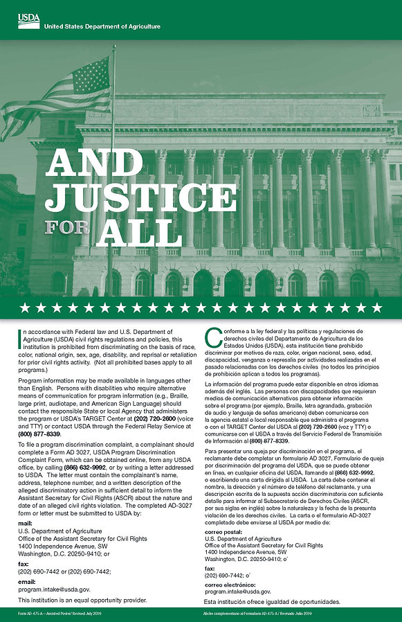 And_Justice_for_All_Poster (GREEN).jpg