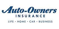 AutoOwnersInsurance.jpg
