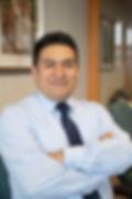 Abdias Chavez 2.jpg