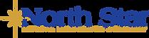 North-Star-logo-color.png