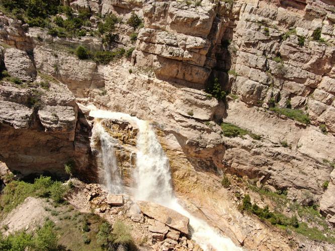 La Prele Dam 10.JPG