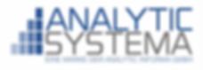 Analytic Systema_Logo mit Unterzeile_1.p