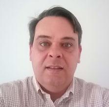 foto carlos 2.jpg