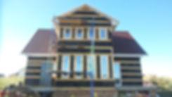 Каркасные дома Воронеж, Каркасные дома Белгород, Каркасные дома цены, Каркасные дома в московской области, строительство каркасных домов