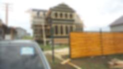 Каркасные дома Воронеж, каркасные дома в Белгороде, каркасные дома цены,каркасные дома в московской области