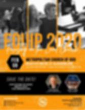 Equip 2020 - Copy.jpg