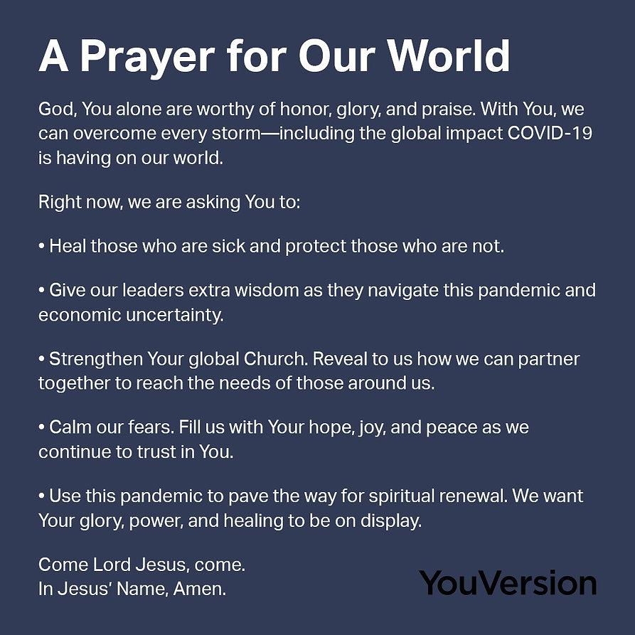 COVID 19 Prayer.jpg