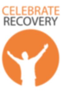 1 celebrate recovery.jpg