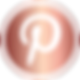 social-icon-EloValentin-Pinterest.png