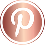 social-icon-EloValentin-Pinterest.png