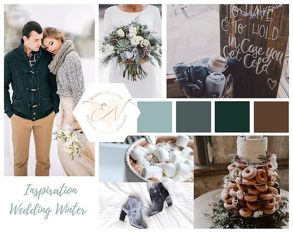 Inspiration Wedding Autumn.jpg