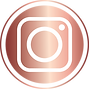 social-icon-EloValentin-insta.png