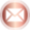social-icon-EloValentin-mail.png