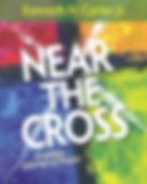 near the cross.jpg