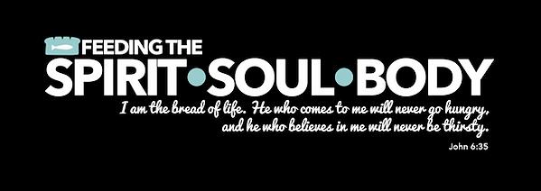 Feeding-the-Spirit-Soul-Body-3.png
