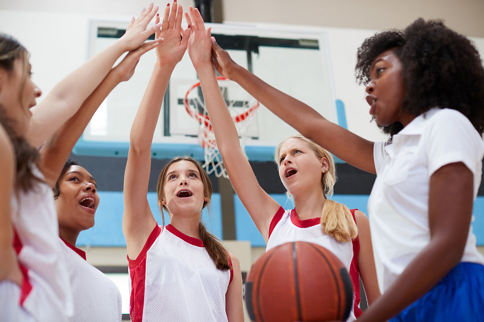 bigstock-Female-High-School-Basketball--