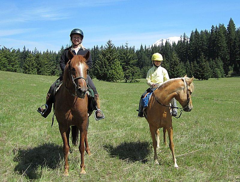 horseback+riding2