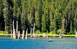 fishing_Goose+Lake