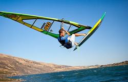 windsurfing+hood+river