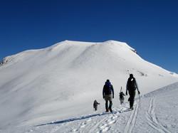 climbing+adams_false+summit
