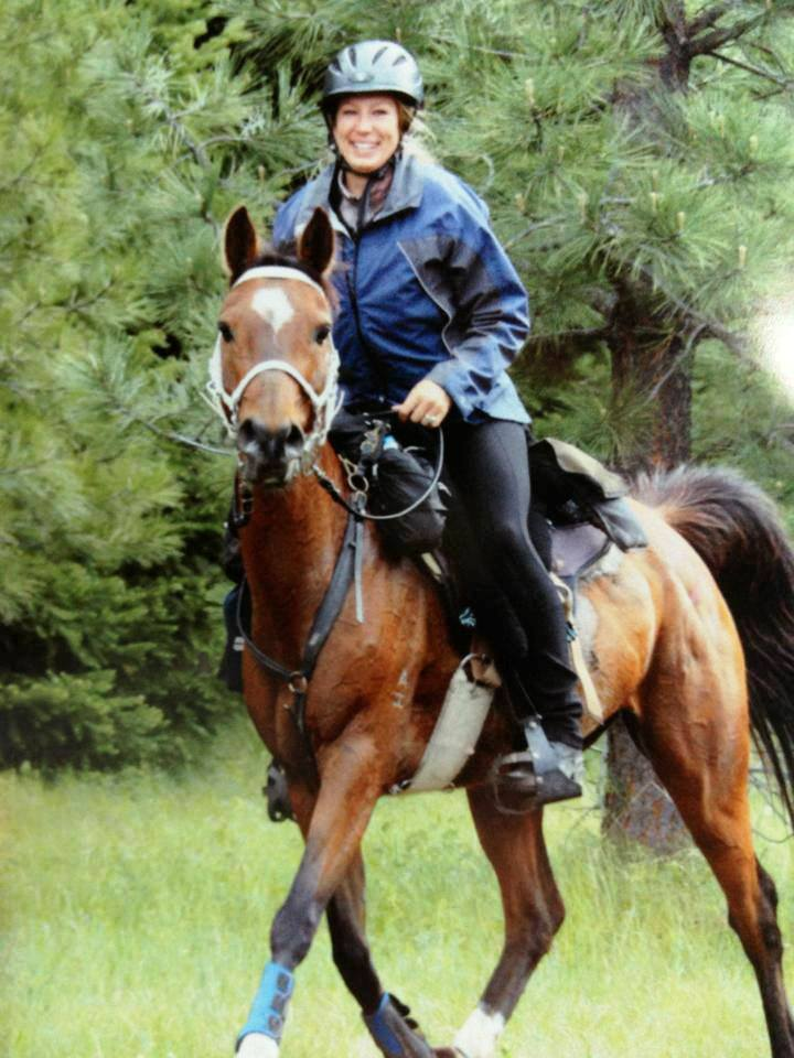 horseback+riding