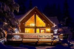 Cozy+Cabins_Main+Building+Winter