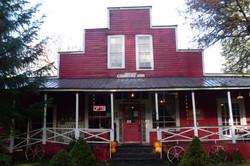 Trout-Lake-Country-Inn2