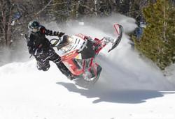snowmobile+mt+adams3