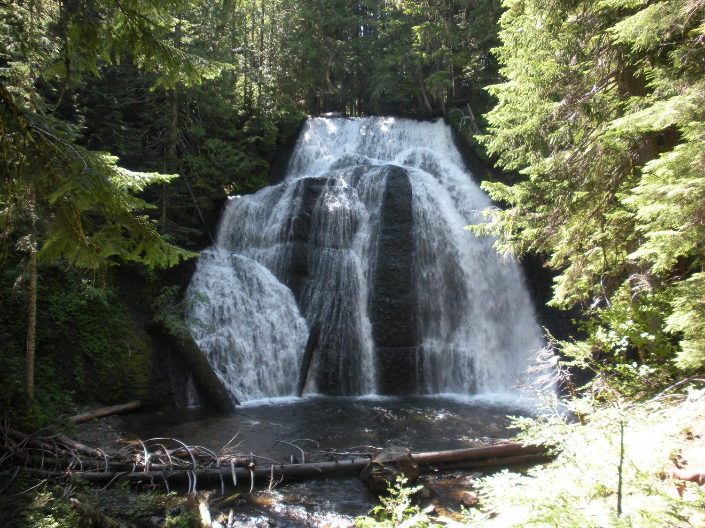langfield+falls