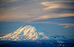 adams+in+clouds