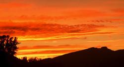 TL Sunset_Sleeping Beauty