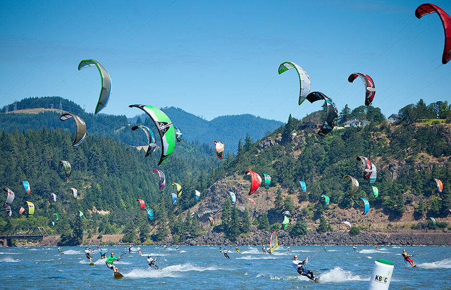 kite+boarding