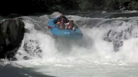 rafting_white+salmon2