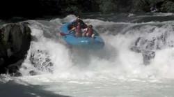rafting_white+salmon2