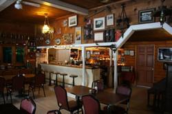 trout-lake-country-inn